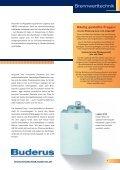 Häufig gestellte Fragen - Grafik-Direkt - Seite 7