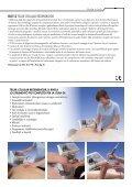 Trasferimento Energetico Capacitivo-Resistivo e ... - Azienda in fiera - Page 3