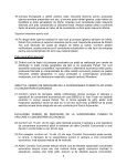 CONSILIUL CONCURENŢEI - Concurenta - Page 5