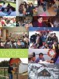 REVISTA VOCES_DEF.pdf - Fundación Superación de la Pobreza - Page 4