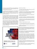 REVISTA VOCES_DEF.pdf - Fundación Superación de la Pobreza - Page 6