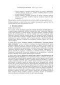 Institutul European din România - Institutul European din Romania - Page 5