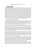 Institutul European din România - Institutul European din Romania - Page 6