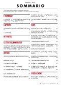 lA tecA di: Nr. 08 Mensile d'informazione online dei comparti Difesa ... - Page 2