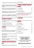 lA tecA di: Nr. 08 Mensile d'informazione online dei comparti Difesa ... - Page 3