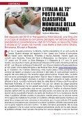 lA tecA di: Nr. 08 Mensile d'informazione online dei comparti Difesa ... - Page 4