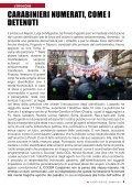 lA tecA di: Nr. 08 Mensile d'informazione online dei comparti Difesa ... - Page 6