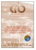 CONTIENE L'ELENCO TELEFONICO ATTIVITÀ - Noi cittadini - Page 3