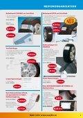 Mehr Auswahl - Easyfix - Page 3
