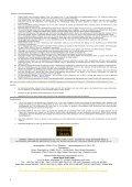 Der FERRO-TRAIN Katalog - 20110920 - Seite 2
