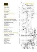 Der FERRO-TRAIN Katalog - 20110920 - Seite 3