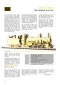 Der FERRO-TRAIN Katalog - 20110920 - Seite 4