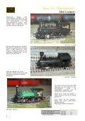 Der FERRO-TRAIN Katalog - 20110920 - Seite 6