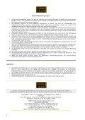Der FERRO-TRAIN Katalog 2009 - Seite 2