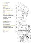 Der FERRO-TRAIN Katalog 2009 - Seite 3