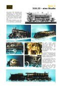 Der FERRO-TRAIN Katalog 2009 - Seite 5