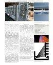 Rundle Lantern - Page 3