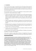 Intellectual Property Valuation and Royalty ... - Brand Finance - Page 3