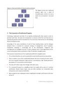 Intellectual Property Valuation and Royalty ... - Brand Finance - Page 5