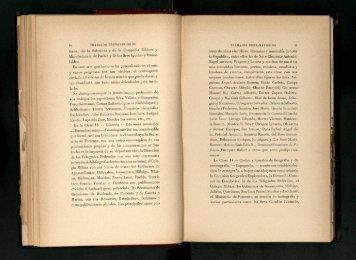 tecas; de la Salesiana y de la Compañía Editora y - cdigital