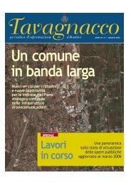 Ta - Comune di Tavagnacco