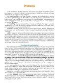 Il furto di identità - TECA ELIS - Page 3
