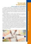 Il furto di identità - TECA ELIS - Page 5