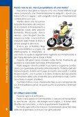 Il furto di identità - TECA ELIS - Page 6