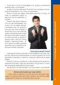 Il furto di identità - TECA ELIS - Page 7