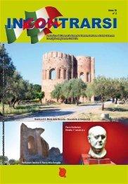 N° 2 anno 2012 - People Caring Telecom Italia
