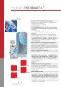 Funcionamiento | Programa | Ventajas - Indelcasa - Page 6