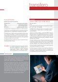 Funcionamiento | Programa | Ventajas - Indelcasa - Page 7