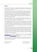 VÖS-Jahresbericht 2008 Schweinehaltung in ... - Schweine.at - Seite 5