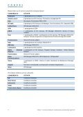 Relazione Consel - Consorzio ELIS 2009-10 - TECA ELIS - Page 4