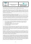 """""""Teca del Mediterraneo"""" - Biblioteca del Consiglio Regionale della ... - Page 6"""