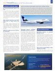 Boeing pledges tighter 2012 race as Airbus tops tally - AviTrader - Page 3