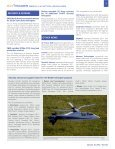 Boeing pledges tighter 2012 race as Airbus tops tally - AviTrader - Page 7