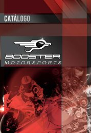 Download - Booster Motor Sports