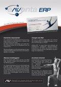 Weitere Informationen - Page 4