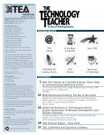 FEBRUARY 2003 VOL. 62 NO. 5 - International Technology and ... - Page 3