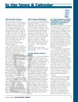 FEBRUARY 2003 VOL. 62 NO. 5 - International Technology and ... - Page 5