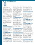 FEBRUARY 2003 VOL. 62 NO. 5 - International Technology and ... - Page 6