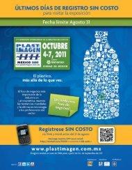 Descargar Catálogo PDF - Plastimagen.com.mx