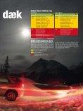 Vinterdæk 2007 - FDM - Page 2