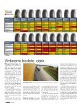 Vinterdæk 2007 - FDM - Page 3
