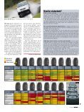 Vinterdæk 2007 - FDM - Page 4