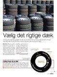 Vinterdæk 2007 - FDM - Page 5