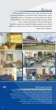 FORMIA - Centro di Preparazione Olimpica - Coni - Page 4