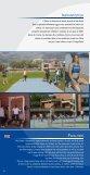 FORMIA - Centro di Preparazione Olimpica - Coni - Page 6