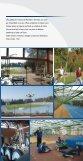 FORMIA - Centro di Preparazione Olimpica - Coni - Page 7